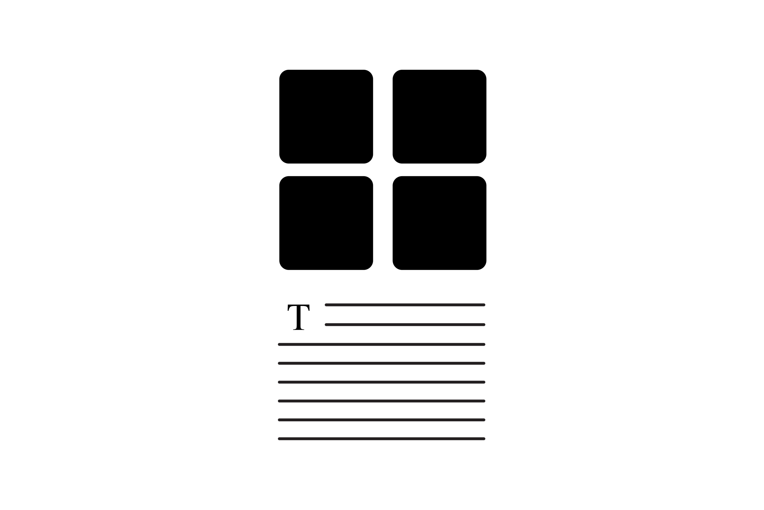 Grafisk-design