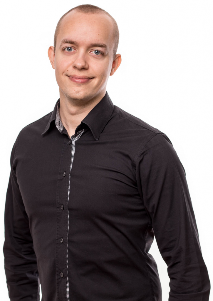 Claus-ardal-fotograf2