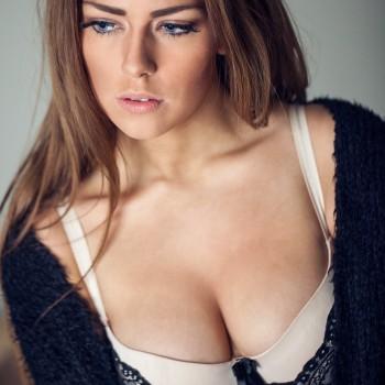 Katrine Thyge Jensen